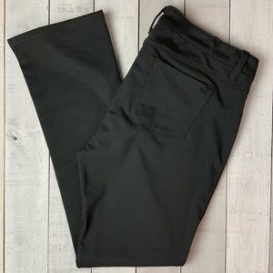 NWT a.n.a. Woman Milano Baby Bell dress pants